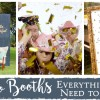Photo Booths: Everything You Need To Know
