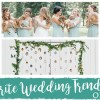 4 Favorite Wedding Trends of 2017