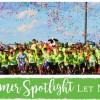 Customer Spotlight: Let Me Run