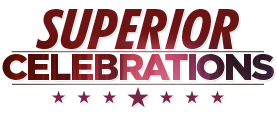 Superior Celebrations Blog