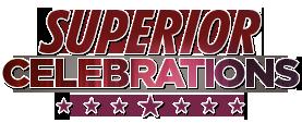 Superior Celebrations Blog