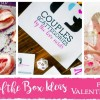 3 Out-of-the-Box Ideas for Valentine's Day