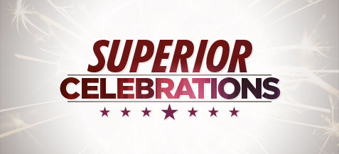 Celebrations-Logo