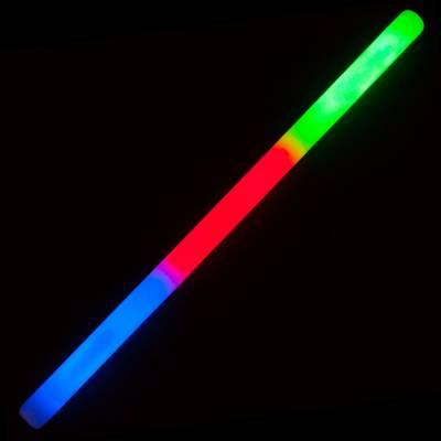 glowstick-rgb_400x400