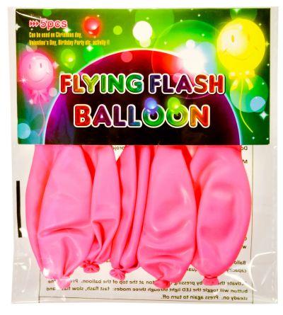 ledballoons-pink_400x445