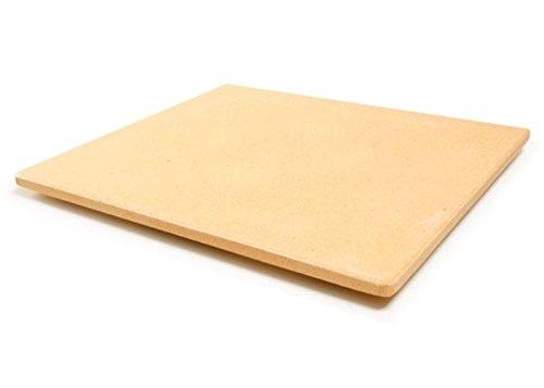 rectangular stone