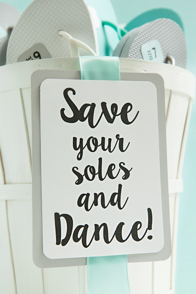 15 Awesome Wedding Favors Superior Celebrations Blog