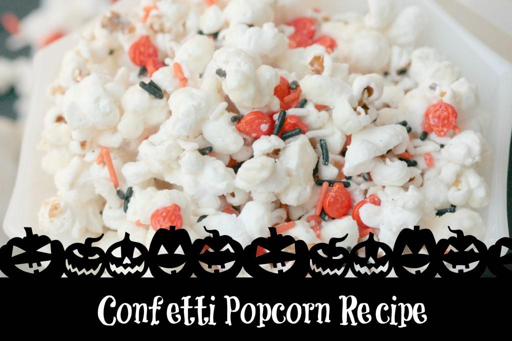 confetti-popcorn-recipe