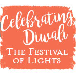 Celebrating Diwali: The Festival of Lights