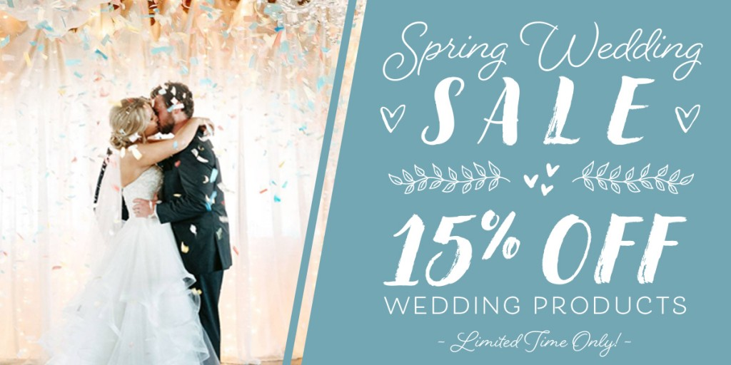 SC-Spring-Wedding-Sale-blog-1200x600