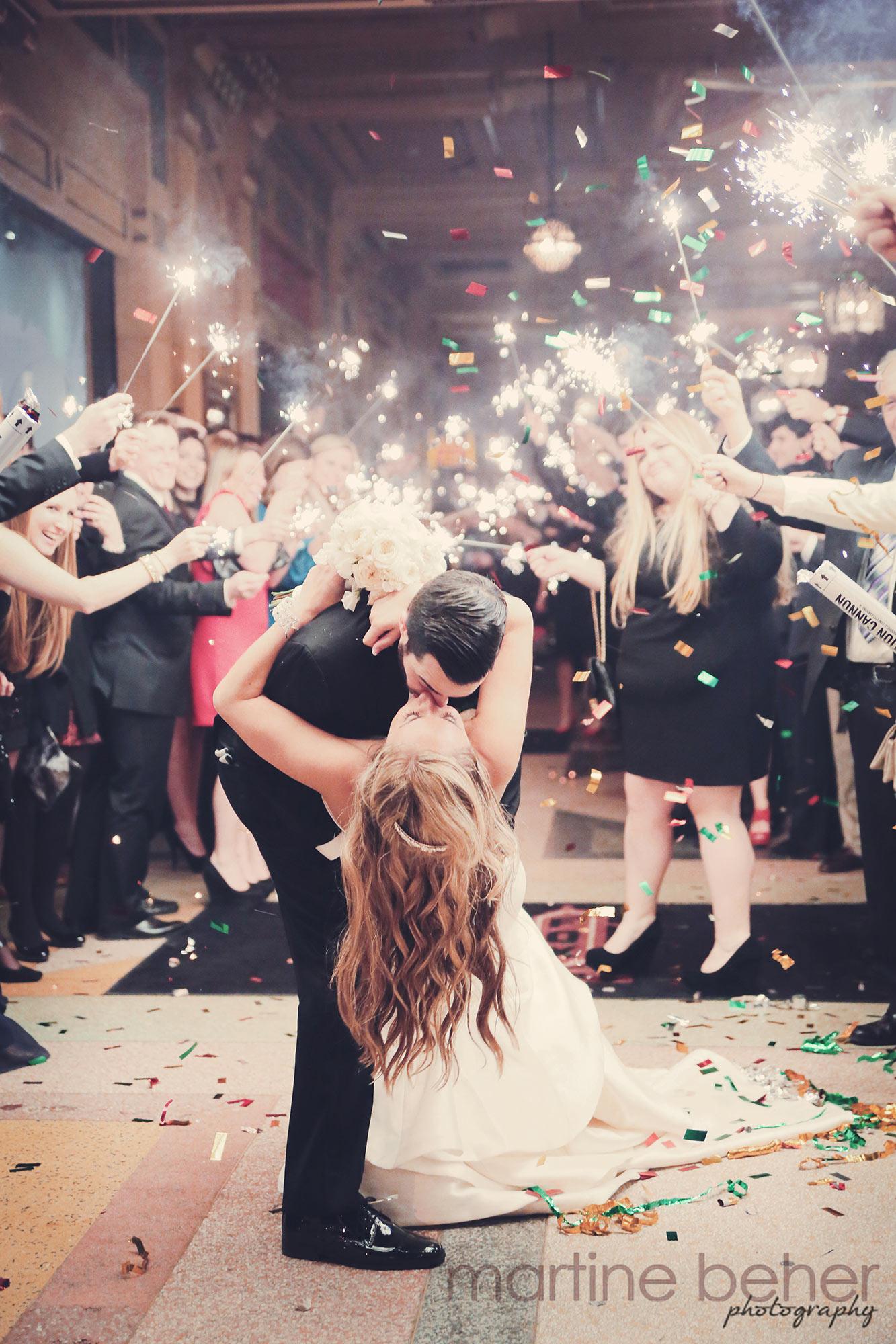 20 Wedding Sparklers Premium Gold Wedding Sparklers Superior